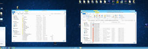 ICE VS for Win8 Preview by bhast2