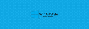 Winartstyle Wallpaper by bhast2