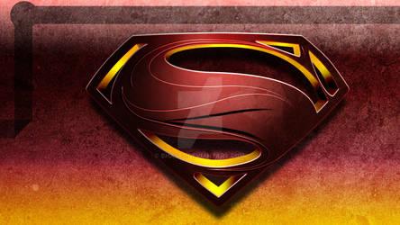 NXOE Superman