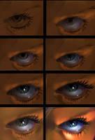 eyewip by SteveDeLaMare