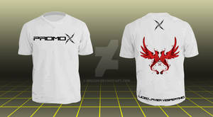 t-shirt Promo10