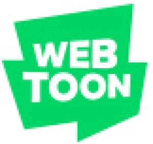 WebToonPlz's Profile Picture