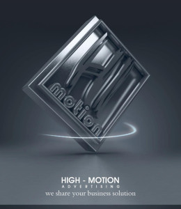 HIMOTION's Profile Picture