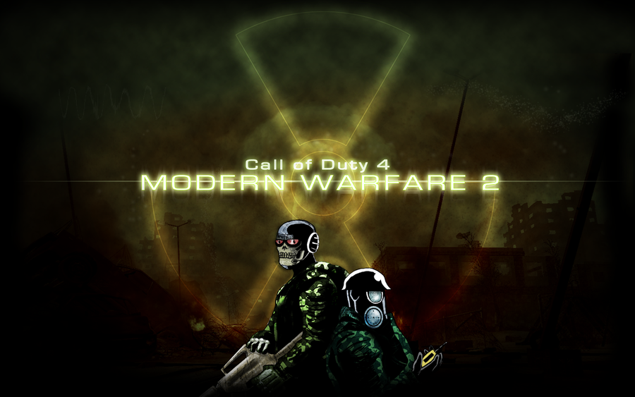call of duty 5 wallpaper. pictures wallpaper call of duty 5 world wallpaper call of duty. call of duty