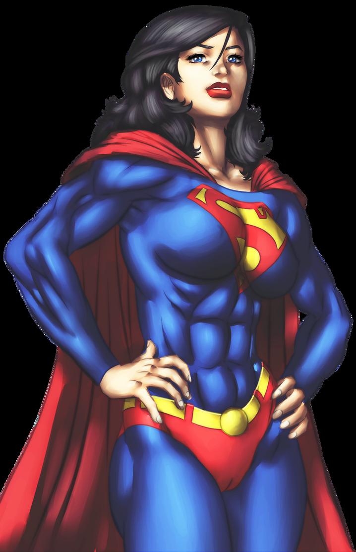 superwoman-sucks-gossip-girls-sex-scenes