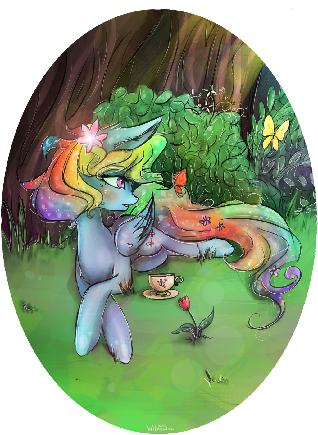 rainbow_shy_by_wilvarin_liadon-d7x43i9.p