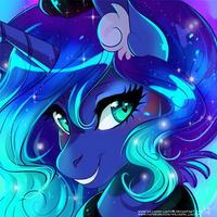 <b>Luna [2]</b><br><i>Wilvarin-Liadon</i>