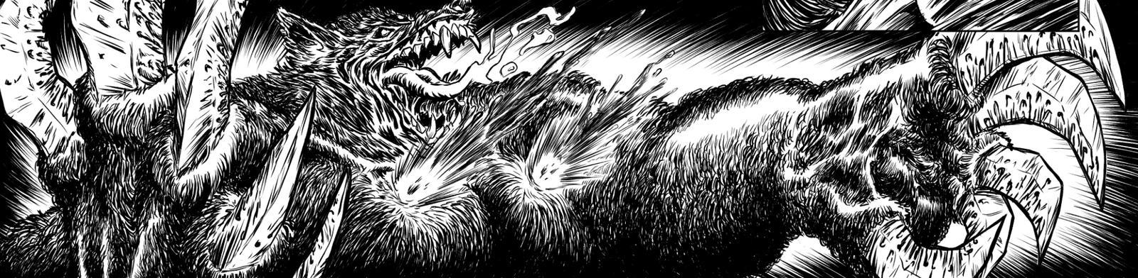 Big Bad (were)Wolves Sneak Peek 01