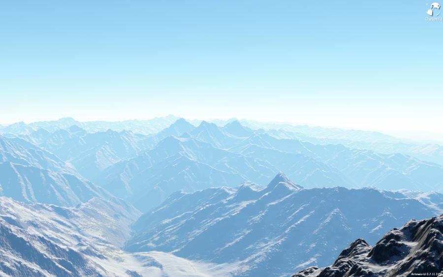 Outerra Anteworld Outerra___anteworld___himalayan_mountains_by_raptorboy98-d5iik0m