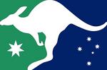 Alternate Flag of Australia