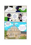Lady Malice Page 2