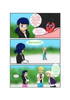 Lady Malice Page 4 by CardcaptorKatara
