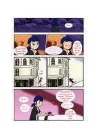 Lady Malice Page 6 by CardcaptorKatara