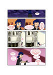 Lady Malice Page 6
