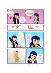 Lady Malice Page 7