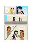 Lady Malice Page 8