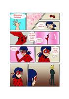 Lady Malice Page 18 by CardcaptorKatara