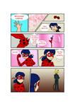 Lady Malice Page 18