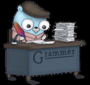 Grammes-design4-revision-1