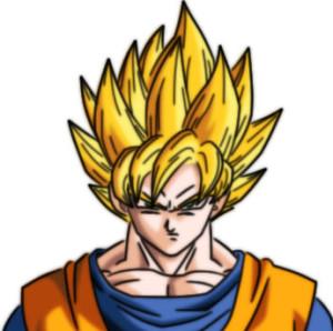 RevTakko's Profile Picture