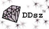 DDsz1 by diamonddesignsz