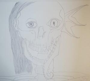 ghelfaire's Profile Picture