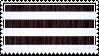 Hetero Stamp by zuniStamps