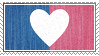 hetero stamp alt by zuniStamps