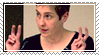 karen straughan stamp by zuniStamps