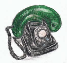 Magaphone