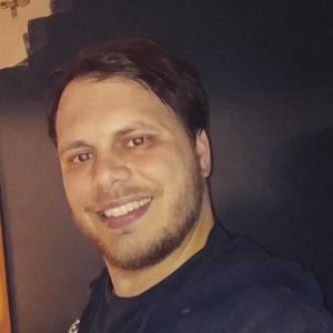 SomeNo1-4L4's Profile Picture