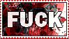Fuck I by LunaDora