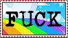 Fuck II by LunaDora