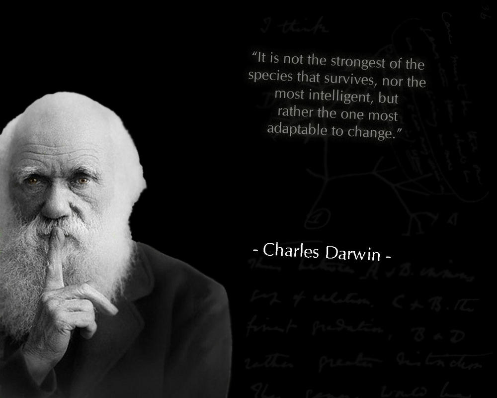 """an analysis of evolution and religion by charles darwin An original copy of charles darwin's """"on the origin of species,"""" published in  1859  he is the author of """"why evolution is true"""" and """"faith vs  biology that  darwin's ideas aligned with a literal interpretation of the bible."""