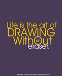 Art Inspiration Part 1 by Salve-S