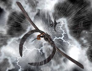 Thunderstrike2