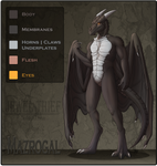 C - Reference - Anthro Mazrogal