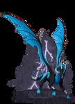 C - Stormbringer