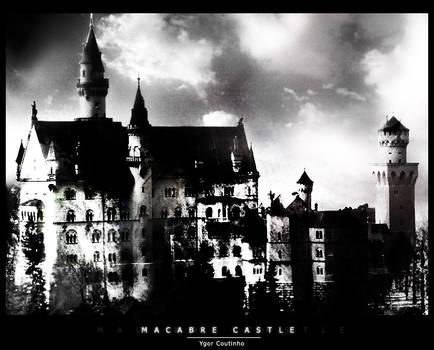 Macabre Castle