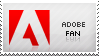 Adobe Stamp by mushir