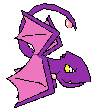 how to get pokemon obsidian