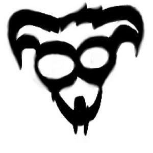 vampiregoats's Profile Picture