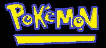 Pokemon by kookoobananas23