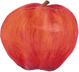 Apple..duh
