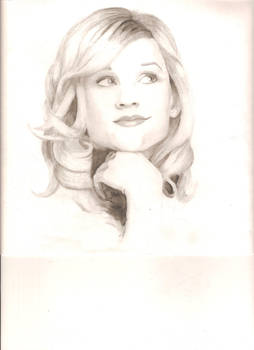 Reese Witherspoon :unfinished: