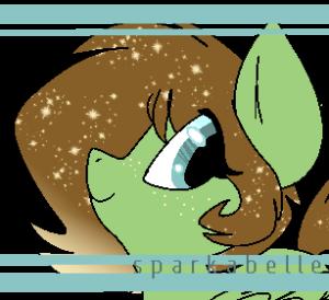 Cha-Cha-Charlie's Profile Picture