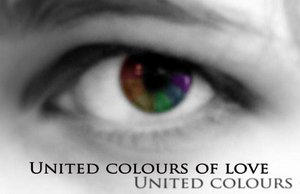 UNITED COLORS OF LOVE by Gay-community-free
