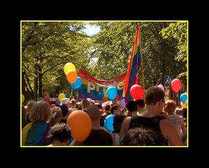 Helsinki pride 2006 part II by Gay-community-free