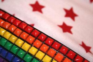 Pride by Gay-community-free