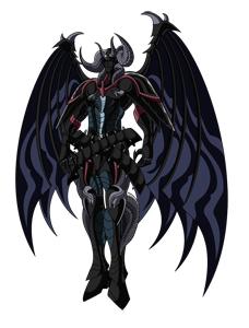 vampiro_copy_by_cerberus_rack-dbh96ug.jp